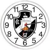 Relógio parede Vasco da Gama