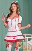 Enfermeira FF316