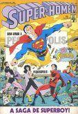 542517 - Super-Homem 53