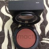 MAC Blush Raizin [A10]