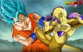 Papel Arroz Dragon Ball Z A4 001 1un