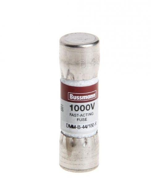 COD 784 - Fusível Para Instrumento De medição
