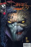 530704 - The Darkness & Witchblade 04