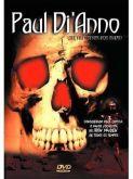 "Paul Di'Anno - ""The First Singer Iron Maiden""DVD Nacional"