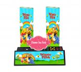 Jogos do Pooh