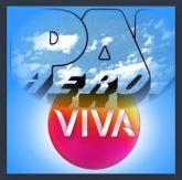 DVD Novela Pai Heroi Canal Viva - Completa - Frete Gratis