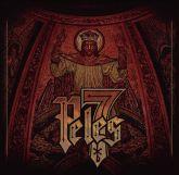 CD 7 Peles – O Primeiro Evangelho do 7 Peles (Digipack)