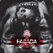 Facada - O Joio (versão 2015)
