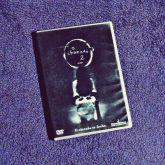 Filme O Chamado 2 (DVD) - USADO