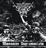 Seges Findere (Bra) - ''Massacre Supremacista''