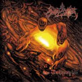 Angelcorpse – The Inexorable (CD)