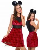 Minnie FF2761