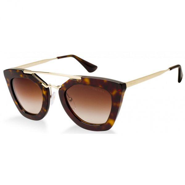 aa5c2e08f http://produto.mercadolivre.com.br/MLB-612989000-oculos-prada ...