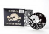 MARDUK - Plague Angel - CD (Slipcase)