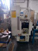 Torno CNC Romi Centur 30D Ano 2003 Usado