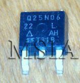 Q25N06-22L Q25N06 22L