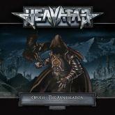 Heavatar – Opus II – The Annihilation
