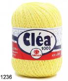 CLÉA 1000 COR 1236 LIMA