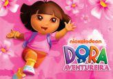 Papel Arroz Dora A4 001 1un