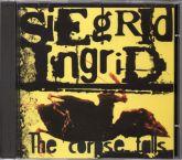 CD - Siegrid Ingrid – The Corpse Falls