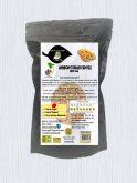 Amendoim S/ Pele e S/ Sal - 200 g