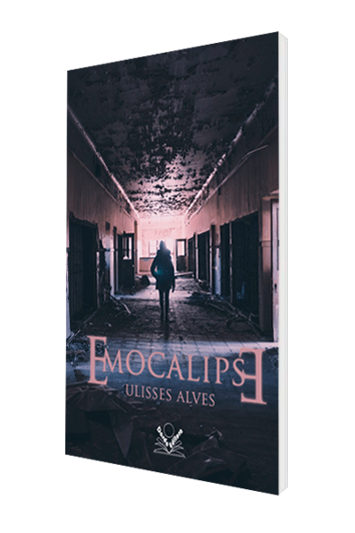 Emocalipse