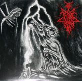 FINIS GLORIA DEI - Goat: Father of the New Flesh - LP