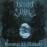 Limbo of Souls-  Herança da Maldade