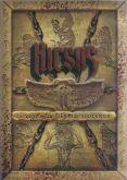 DVD - Hicsos - 26 Years of Thrash - Violence