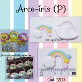 Arco-íris (P)