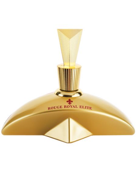 c96bbad00c3 Perfume Feminino Rouge Royal Elite 100 ml - Top Internacional