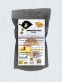 Amendoim S/ Pele e C/ Sal- 200 g