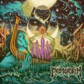 CD Primordium - Old Gods