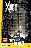 511522 - X-Men 11