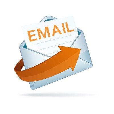 10 mil Envios de E-mail Marketing