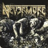 CD Nevermore – In Memory