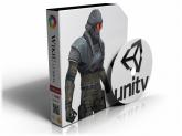 Curso de Unity 3D - Cursos Completos + Certificado + Brindes