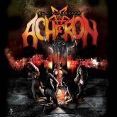 CD Acheron – Kult Des Hasses