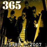365 - 1987-2007