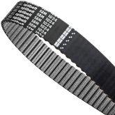 CORREIA OPTIBELT STD S8M-1072 ( 1072 S8M )