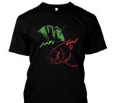 Camisa Bear Bull 3 - Trader Realista