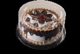 G 56CTA Torta Média Alta 2,2kg 1un