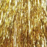 FLASHABOU Standard (Gold)