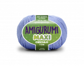AMIGURUMI MAXI COR-2137