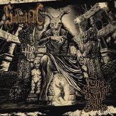 Sadomystic - The Keys of Death And Hades