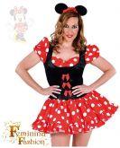 Minnie FF275