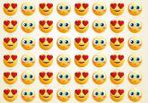Papel Arroz Emoticon Faixa Lateral A4 008 1un