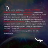 APOSTILA DE ENERGIZAÇÃO DE AMBIENTE