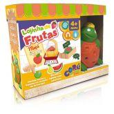 Lojinha de Frutas