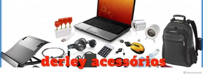 f4a7f325b Fone Ouvido Favix B05 Sem Fio Bluetooth Sd - Derley Acessórios